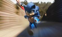 Lý do khán giả kéo đi xem 'Sonic'