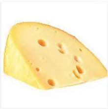 Đố bạn tìm ra quả bơ - 14