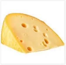 Đố bạn tìm ra quả bơ - 13