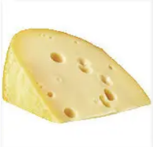 Đố bạn tìm ra quả bơ - 16