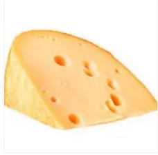 Đố bạn tìm ra quả bơ - 11