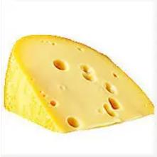 Đố bạn tìm ra quả bơ - 18