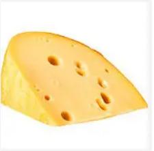 Đố bạn tìm ra quả bơ - 12