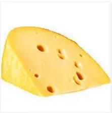 Đố bạn tìm ra quả bơ - 17