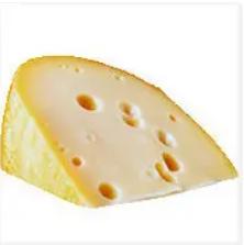 Đố bạn tìm ra quả bơ - 19