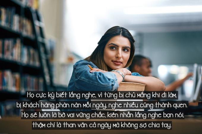 Những điều tuyệt vời khi yêu một du học sinh