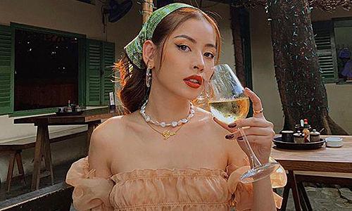 3 món phụ kiện giúp sao Việt có ngay tóc đẹp trong một phút