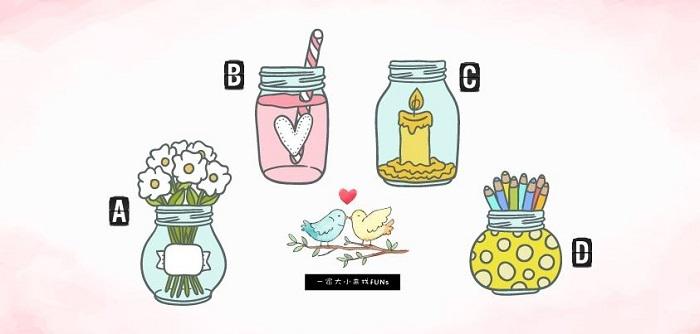 Trắc nghiệm: Tình yêu hiện tại có đáng để bạn đặt niềm tin?