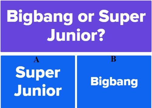 BTS và BTOB: Nhóm nào debut trước?