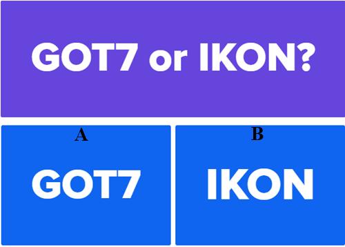BTS và BTOB: Nhóm nào debut trước? - 5