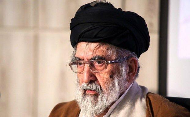 Cựu đại sứ Iran tại Vatican qua đời vì nCoV