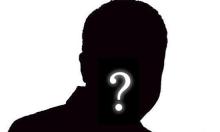 Nhân viên của ca sĩ nổi tiếng Kpop nhiễm nCoV