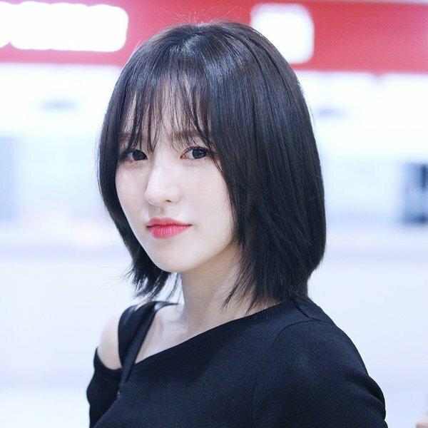 Wendy đã rời bệnh viện để tiếp tục điều trị ngoại trú.