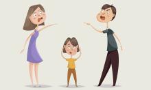 Tarot: Sau này, vợ chồng bạn có hay cãi nhau vì nuôi dạy con cái?