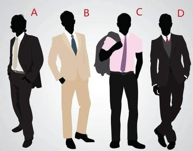 Trắc nghiệm: Bạn có thể trở thành chuyên gia trong lĩnh vực gì?