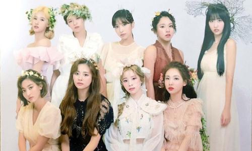 Twice bị chê bất tài vì luôn 'bắt ép fan phải nghe nhạc'