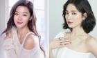 Jun Ji Hyun, Song Hye Kyo bị ném đá 'giàu mà keo'