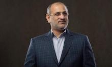 Nghị sĩ Iran qua đời vì nCoV