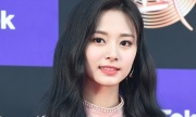 Tzuyu bị chỉ trích vì quyên góp cho Hàn Quốc, 'bỏ quên' Trung Quốc