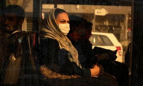 Nhiều quan chức cấp cao Iran nhiễm nCoV dấy lên nghi ngờ về kiểm dịch