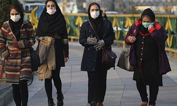 Iran: Thêm 11 người chết vì nCoV, 385 ca nhiễm mới