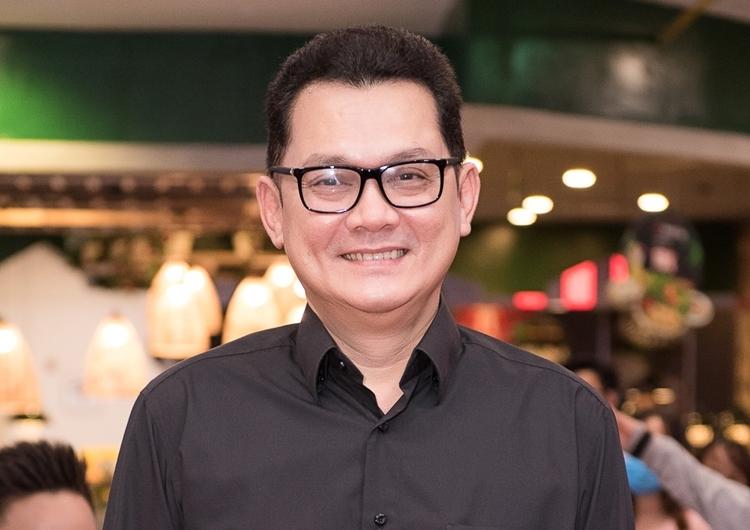 NSƯT Hữu Châu.