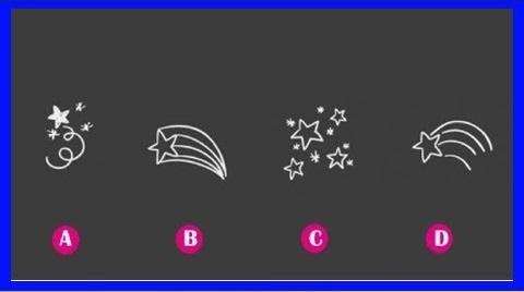Trắc nghiệm: Bạn nên làm gì để đảo ngược vận số?