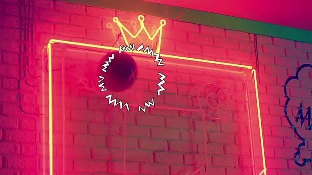 Fan Kpop đích thực mới biết đây là MV nào (4) - 1