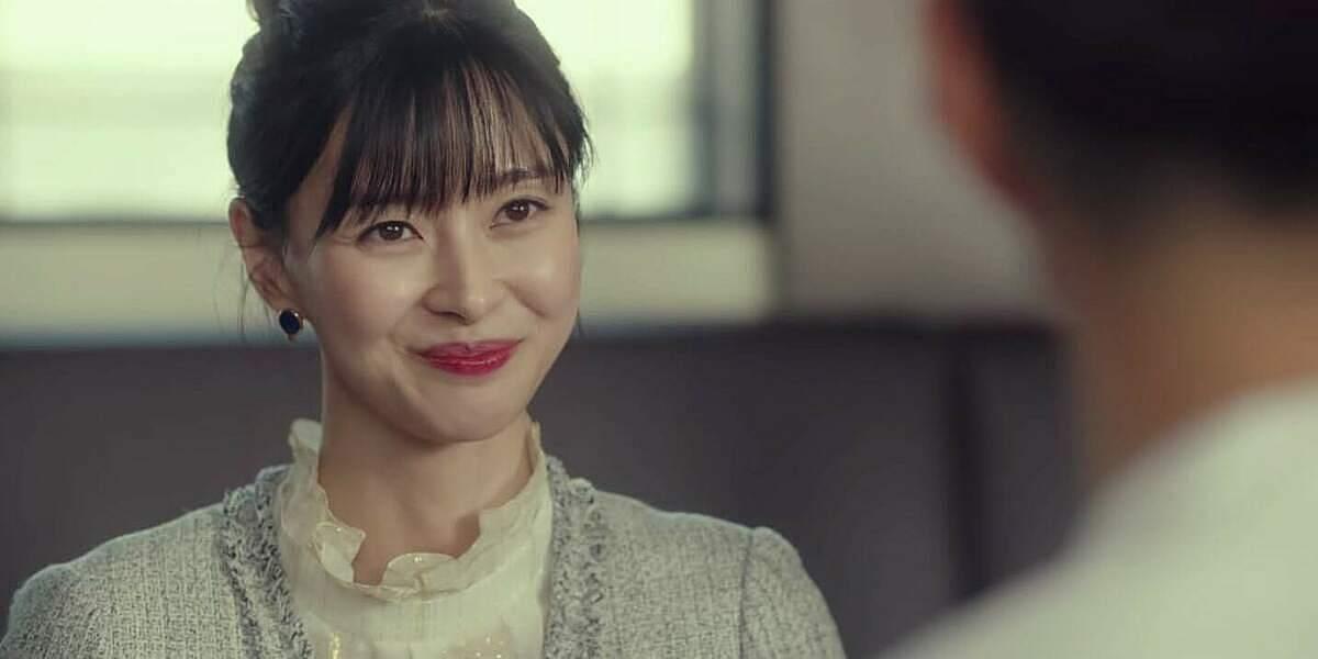 Fan đòi Itaewon Class làm phần 2 - 2