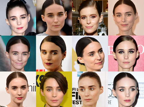 Bạn có nhận ra Emma Watson bản fake? - 6