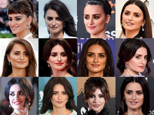 Bạn có nhận ra Emma Watson bản fake? - 16
