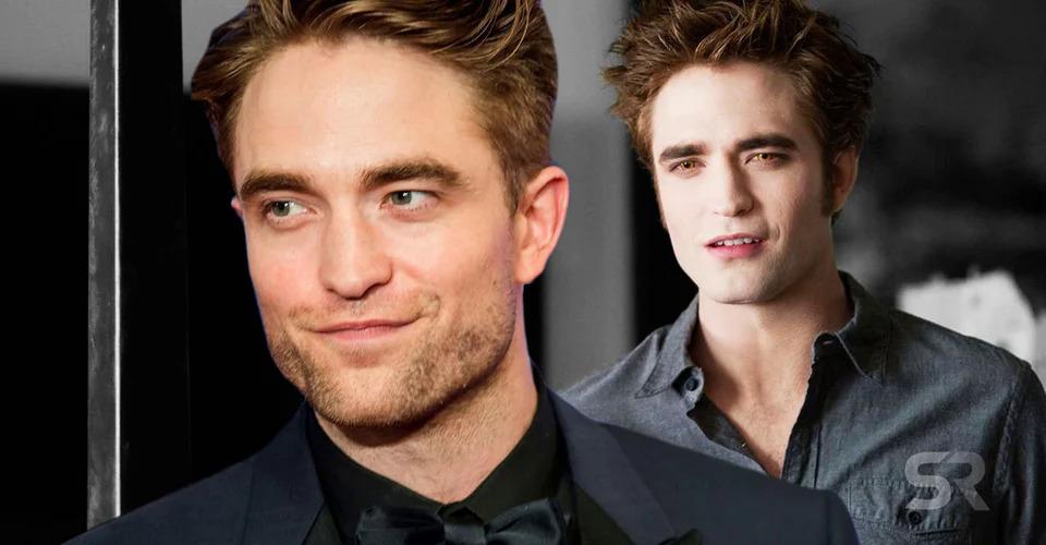 Robert Pattinson khác biệt sau nhiều năm kể từ Twilight. Ảnh: Screenrant.