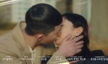 Nụ hôn ở cuối 'Tầng lớp Itaewon': Fan phấn khích, netizen chê nhạt