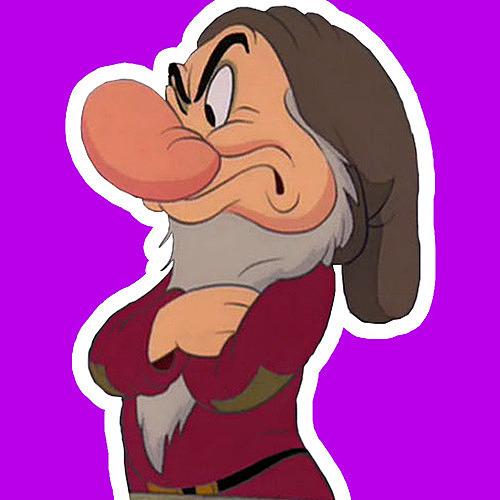 Bạn là fan ruột Disney rồi đấy!