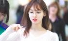 Phong cách thời trang chuẩn 'sinh viên đại học' của Na Yeon (Twice)