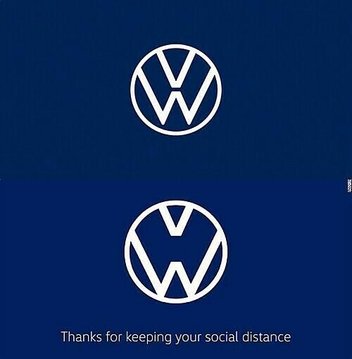 Mặt trái khi các thương hiệu giãn logo, tuyêntruyền cách biệt cộng đồng - 4