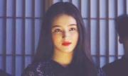Visual thần thánh của Nancy (Momoland) trong phim Nhật