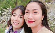 Ốc Thanh Vân bức xúc vì ảnh Mai Phương qua đời bị chia sẻ trên mạng