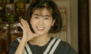 Nụ cười Mai Phương trong hậu trường bộ phim cuối cùng
