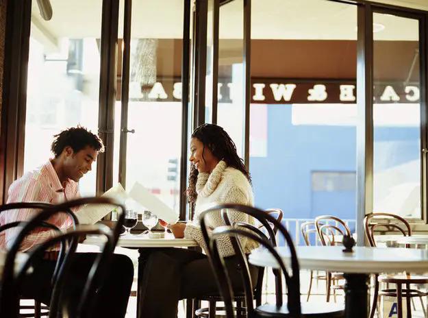 Bạn đã hiểu đúng về social distancing?