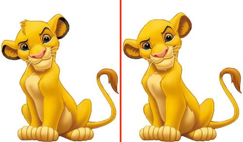 Chỉ có fan ruột Disney mới nhận ra những nhân vật này - 2