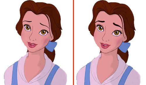 Chỉ có fan ruột Disney mới nhận ra những nhân vật này - 8