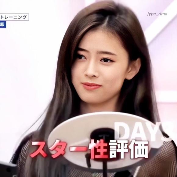 Những mầm non visual JYP gây sốt vì giống Suzy, Twice - 6