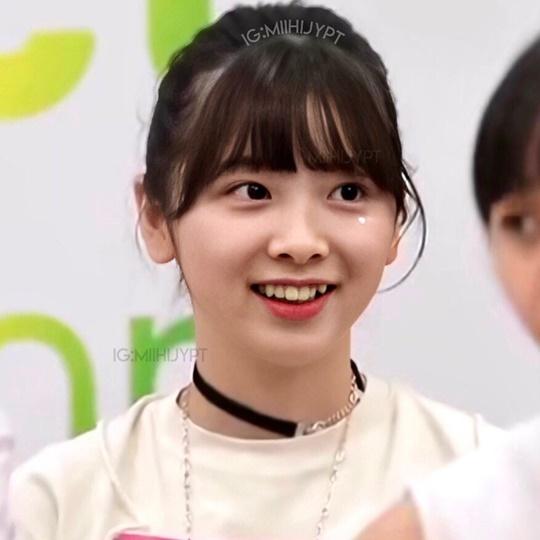 Những mầm non visual JYP gây sốt vì giống Suzy, Twice - 12
