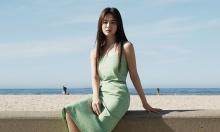 Instagram sao Hàn 1/4