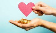 Tarot: Liệu bạn có vì tiền mà vứt bỏ tình yêu?