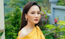 Bảo Thanh hát nhạc phim 'Về nhà đi con' phiên bản chống Covid-19