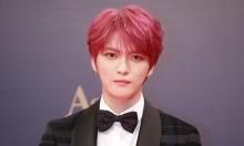 Netizen Hàn kiến nghị trừng phạt 'trò đùa Covid-19' của Kim Jae Joong