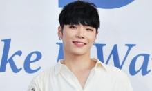 Nam ca sĩ Hàn bất tỉnh trong nhà tắm, bị nghi dùng ma túy