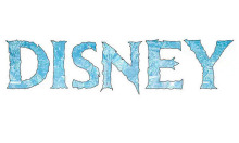 Mọt phim Disney có đoán được tên phim qua... phông chữ